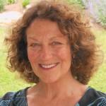 Andrea Dazzi