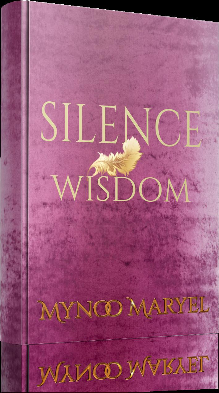 Silence Wisdom