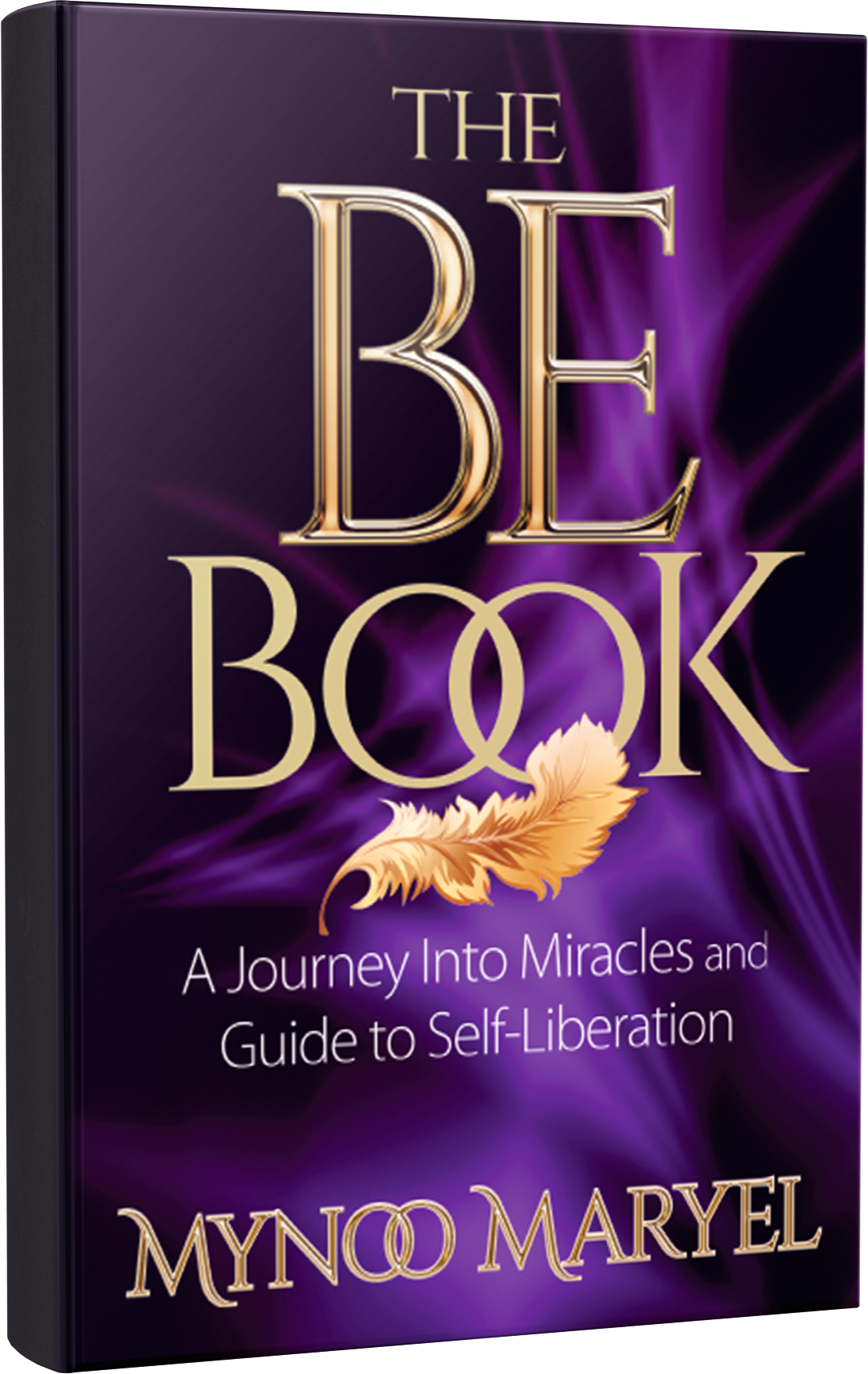 The Be Book