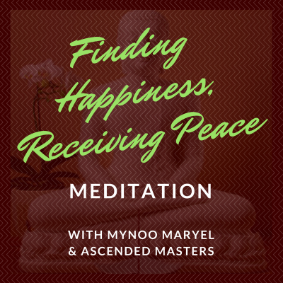 Finding-Happiness-Receiving-Peace