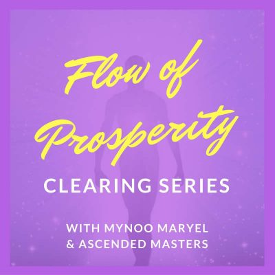 Flow-of-Prosperity