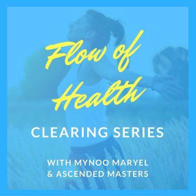 Flow-of-health