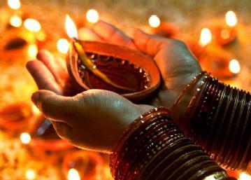 Diwali download