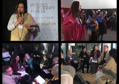 World Dignity Forum